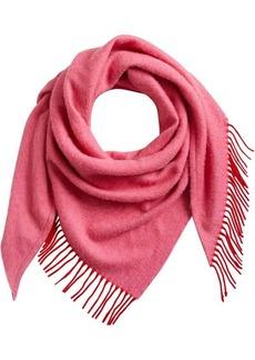 Burberry Bandana scarf
