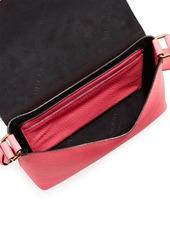 968cc3650f7 Burberry Burleigh Small Soft Leather Crossbody Bag Burberry Burleigh Small  Soft Leather Crossbody Bag