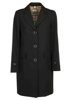 Burberry Farringdon Coat