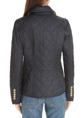 5f2e2d4349f87 Burberry Burberry Frankby 18 Quilted Jacket