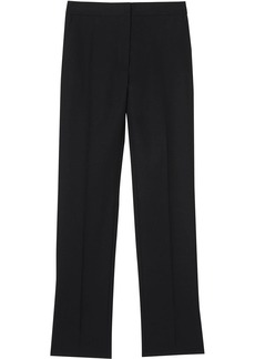 Burberry Harborough Trousers