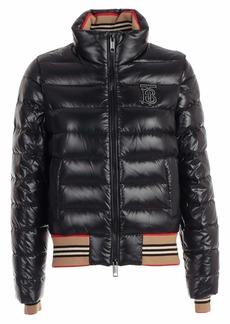 Burberry Hessle Sl 803 111710 Padded Jacket