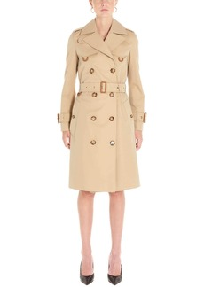 Burberry islington Coat