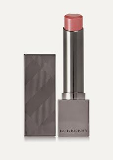 Burberry Kisses Sheer - Orchid Pink No 213