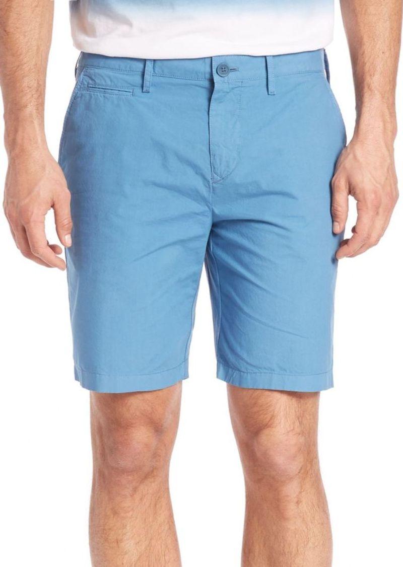Burberry Lightweight Chino Shorts