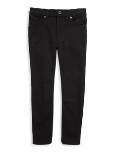 Burberry Little Boy's & Boy's Skinny Jeans
