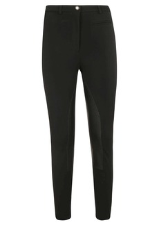 Burberry Stretch Fit Trousers