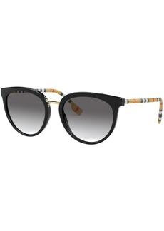 Burberry Sunglasses, 0BE4316