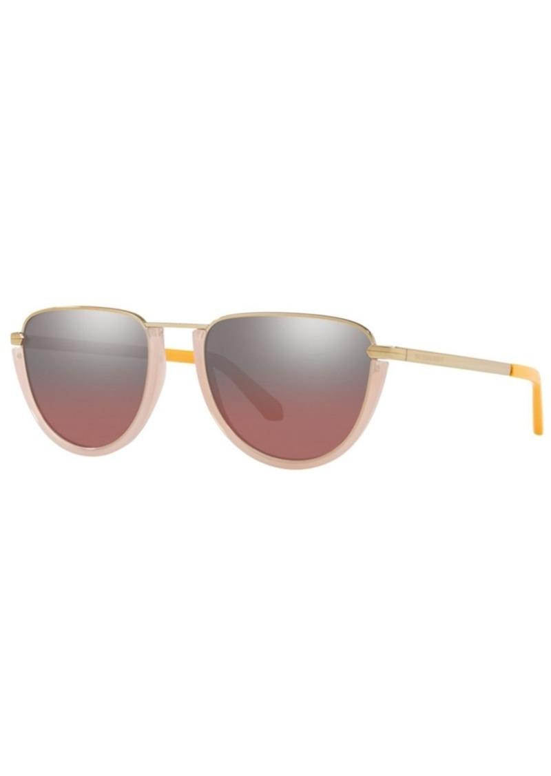 Burberry Sunglasses, BE3098 54