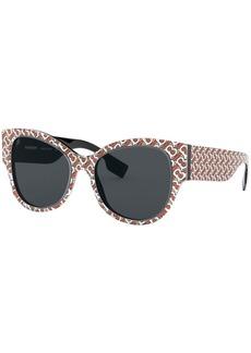 Burberry Sunglasses, BE4294 54