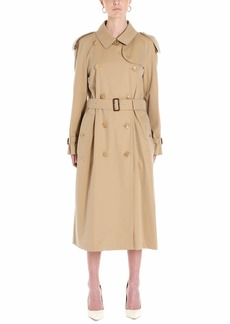 Burberry westmnister Trench