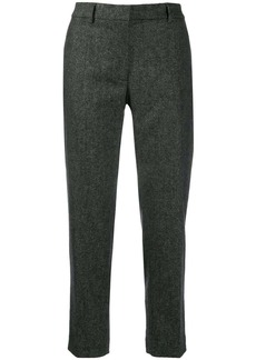 Burberry Wiluna Trousers