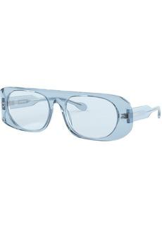 Burberry Women's Sunglasses, BE4322