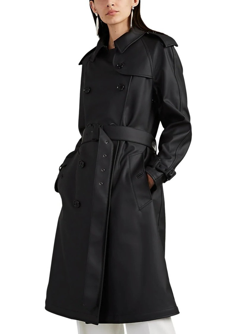 another chance hot new products lowest price Women's Westminster Trench Coat