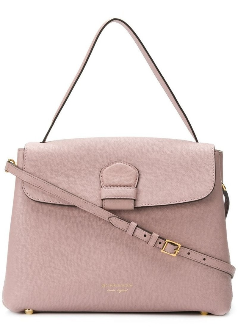 449bace44031 Burberry Camberley tote