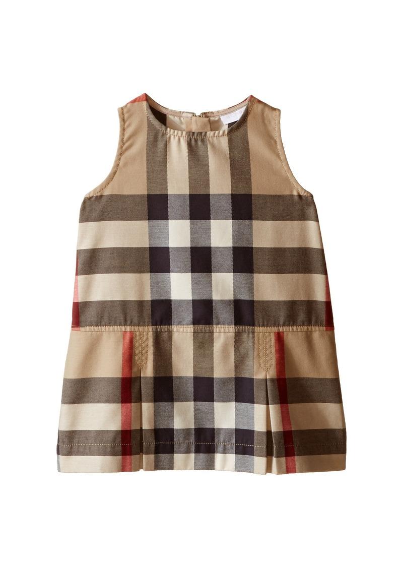0241d586227a Burberry Dawny Dress (Infant/Toddler)   Dresses