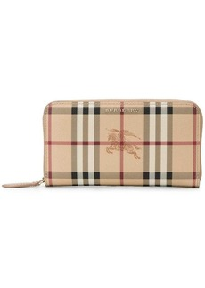 Burberry Elmore purse