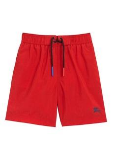 Burberry Galvin Swim Shorts