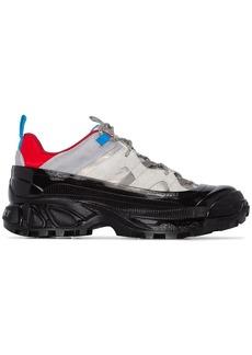 Burberry Arthur technical sneakers