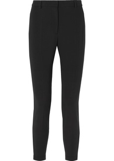 Burberry Jersey Skinny Pants