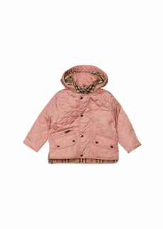 Burberry Lucca Quilts (Infant/Toddler)