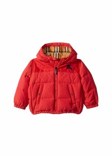 a5df1cd27 Burberry Baby Girl s   Little Girl s Lyle Quilted Jacket