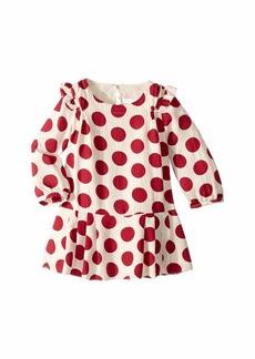 Burberry Mini-Lenka Dress (Infant/Toddler)