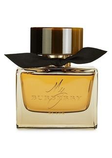 My Burberry Black Eau de Parfum Spray