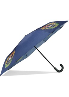 Burberry Printed Shell Umbrella