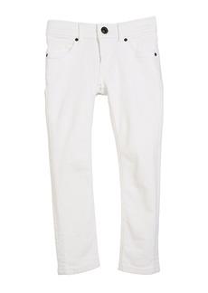 Burberry Skinny Denim Jeans