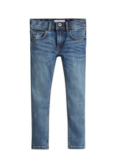 Burberry Skinny Denim Jeans  Size 4-14