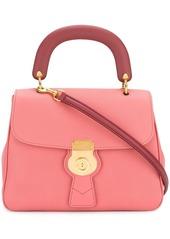 Burberry The Medium DK88 Top Handle Bag