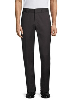 Burberry Turnpike Trousers