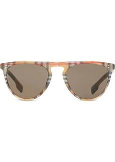 149bff887c19 Burberry Burberry Sunglasses, BE3107 56 | Sunglasses