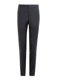 Burberry Wool Trousers