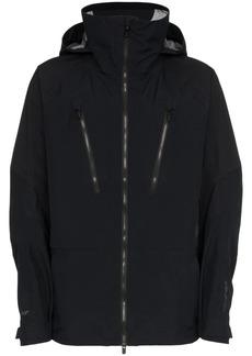 Burton 3L GORE-TEX Freebird hooded jacket