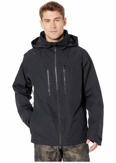 Burton [ak] 2L Swash Jacket
