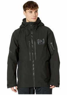 Burton [ak] 2L Swash Jacket