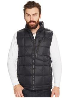 Burton [AK] BK Insulator Vest