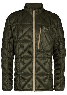 Burton Baker Lite padded jacket