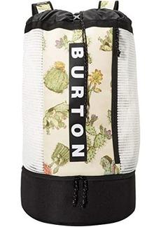 Burton Beeracuda Gearhaus 42 L Cooler Bag