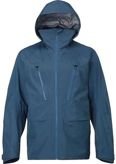 Burton Men's [ak] GORE-TEX 3L Freebird Jacket