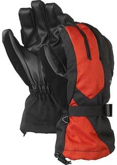 Burton Men's Pyro Glove