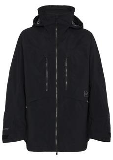 Burton Ak Gore Tex 3L Hover Jacket - Black