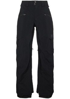 Burton Ak Gore Tex 3L Hover Pants - Black