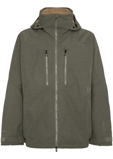 Burton Gore-Tex Swash jacket