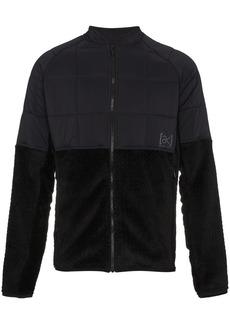 Burton Ak Hybrid Insulator jacket - Black