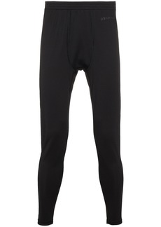 Burton Power grid pants