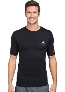 Burton MB Lightweight Tech Tee