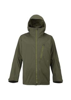 Burton Men's [ak] 2L Cyclic Jacket